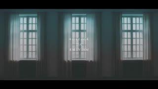 شوک به دنیای کیپاپ درگذشت ووکال اصلی گروه شاینی ( اکسو ، بی تی اس BTS ، snsd ، TVXQ  ، واناوان در مراسم وداع شرکت کردند )