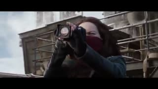 (Mortal Engines( 2018