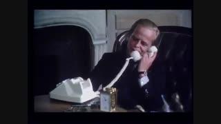 فیلم دایره خونین 1376-Death of a Corrupt Man 1977