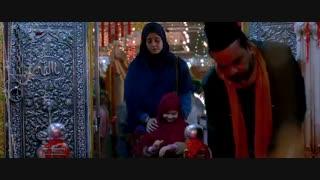 فیلم هندی شاهدا 2015-1394  Bajrangi Bhaijaan