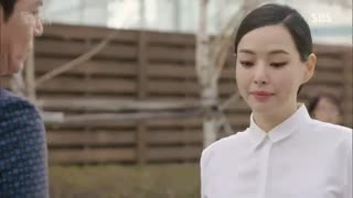 قسمت 9 سریال کره ای برگرد آقا