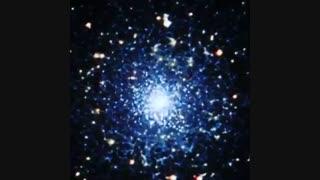 ویدیو جالب - کهکشان