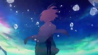 AMV mix ~wings BTS