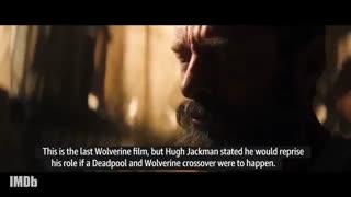 ۱۰ فیلم برتر سال ۲۰۱۷ به انتخاب مخاطبان سایت IMDb