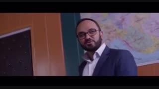 دانلود رایگان سریال  جدید ایرانی « عالیجناب » از لینک زیر