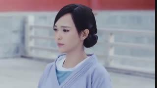 قسمت40سریال چینی پرنسس وی یونگ The Princess Weiyoung 2016