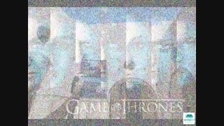 لوکیشن فصل چهارم سریال بازی تاج و تختها ( Game of thrones )
