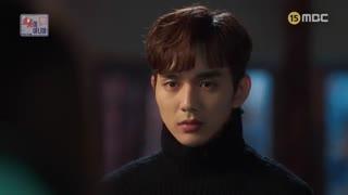 قسمت 14 سریال کره ای من ربات نیستم+زیرنویس چسبیده (پیشنهاد ویژه )