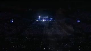 ممنون بیگ بنگ❤ کنسرت BIGBANG OT10 اجرای اکوستیک اهنگ فوق العاده ی Haru haru (هارو هارو) +توضیحات مهم