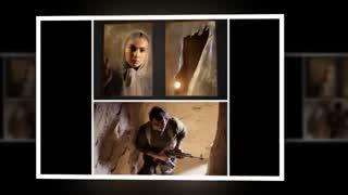 دانلود فیلم سینمایی کنجانچم با لینک مستقیم و کیفیت بالا