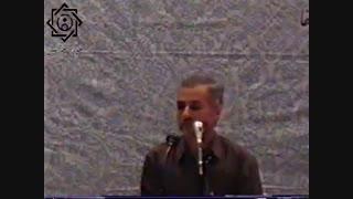 دکترین مدیریت بحران-جلسه اول-دکتر حسن عباسی