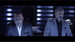 دانلود قسمت چهارم سریال عالیجناب | قسمت ۴ با لینک مستقیم و رایگان