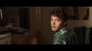 دانلود فیلم روز مرگت مبارک - Happy Death Day 2017