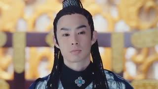 قسمت52سریال چینی پرنسس وی یونگ The Princess Weiyoung 2016