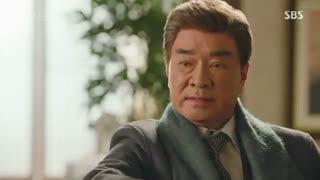 قسمت بیست و ششم سریال کره ای چیزی برای از دست دادن نیست Nothing to Lose 2017 - زیرنویس فارسی