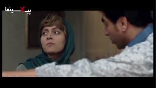 سکانس فیلم هفت ماهگی : درگیری برای مهریه