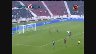پخش زنده و انلاین بازی بایرن مونیخ و الاهلی قطر 16 دی 96