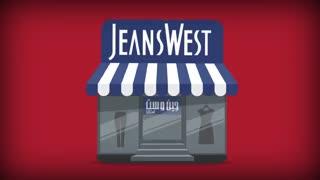 بانی مد ، تنها فروشگاه آنلاین پوشاک جینوست