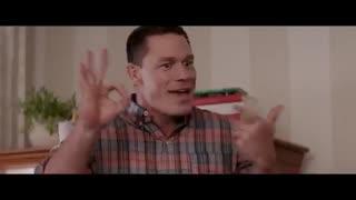 تریلر فیلم کمدی Blockers 2018 با بازی جان سینا