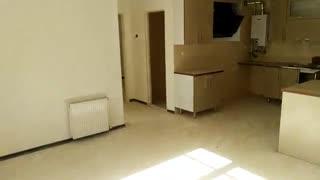 فیلم آپارتمان دو خوابه در پروژه هسا - تیپ H1