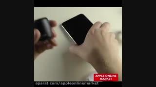 اسپیکر بلوتوث کوچک قابل حمل
