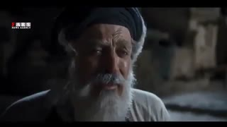 دانلود رایگان فیلم محمد رسول الله با کیفیت Bluray