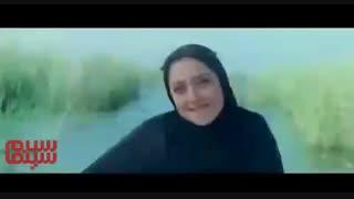 آنونس فیلم «ماهورا»