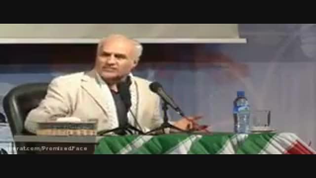 فلسفه موجود در انیمیشن ها و سریال ها - دکتر حسن عباسی