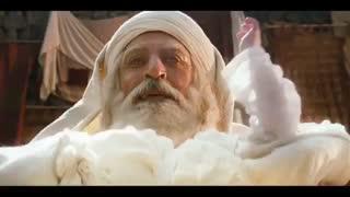 دانلود فیلم سینمایی محمد رسول الله با 4 کیفیت مختلف