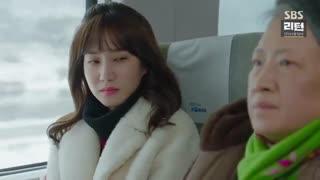 قسمت سی و دوم (آخر) سریال کره ای چیزی برای از دست دادن نیست Nothing to Lose 2017 - زیرنویس فارسی