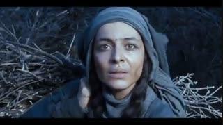 تیزر فیلم ایرانی محمد رسول الله (ص)