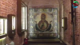 کلیسای جامع سنت باسیل | badsagroup