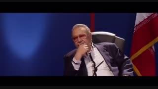دانلود رایگان سریال ایرانی عالیجناب قسمت 5