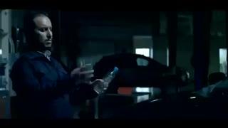 فیلم اکسیدان - دانلود کامل - کیفیت فوق العاده FUllHD
