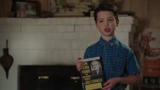 سریال کمدی شلدون جوان-فصل1قسمت2-با زیرنویس چسبیده-Young.Sheldon.S01E02