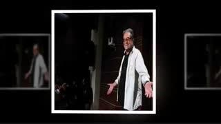 دانلود قانونی فیلم مرد پاییزی (سنتوری 2) با کیفیت کیفیت ۴۸۰