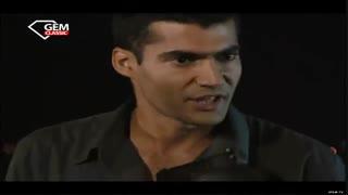 دانلود قسمت 2 سریال ایزل دوبله فارسی(دوبله اصلی)
