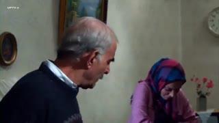 فیلم ایرانی کمدی فوق العاده زیبای شرط اول