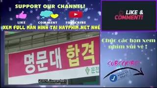 سریال کره ای مدرسه ۲۰۱۷ قسمت۱