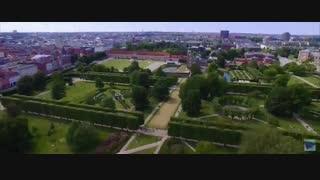 """کپنهاگ یا """"بندر بازرگانی"""" ، شهری دیدنی در شمال اروپا"""