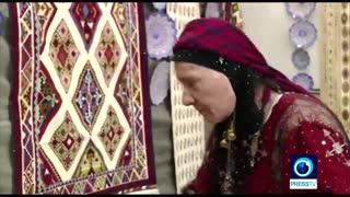 هنر ایرانی