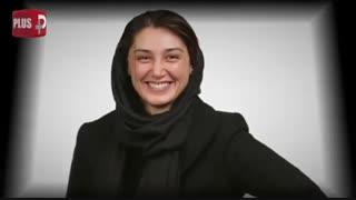 هدیه ی سینمای ایران