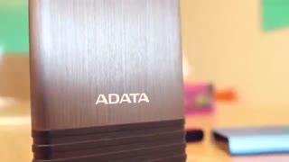 پیشنهاد یک دقیقه ای: پاوربانک Adata