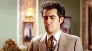 مریض حالی - محسن چاووشی