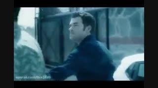 دانلود قسمت هفتم 7 سریال بوی توت فرنگی دوبله فارسی کامل