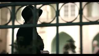 اولین موزیک ویدیو رسمی شهرزاد 3 منتشر شد   جمعه   با صدای محسن چاوشی