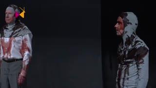 هنربین-قسمت هفتم-فصل دوم