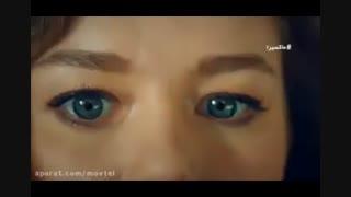 دانلود قسمت بیست و چهارم 24 سریال ماکسیرا دوبله فارسی کامل