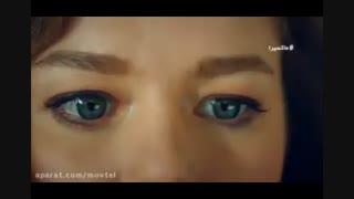 دانلود قسمت بیست و پنجم 25 سریال ماکسیرا دوبله فارسی کامل
