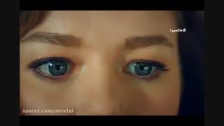 دانلود قسمت بیست و ششم 26 سریال ماکسیرا دوبله فارسی کامل